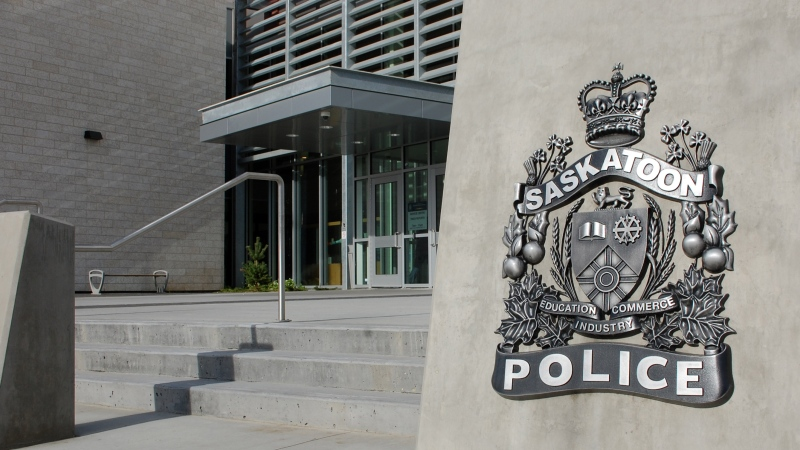 Saskatoon police say two inmates considered to be violent have escaped from the federal Regional Psychiatric Centre. (File photo)