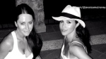 """Jessica Mulroney is also known for her association with royal bride-to-be Meghan Markle, who she reportedly befriended during the actress's seven-season run on the Toronto-shot series """"Suits."""""""