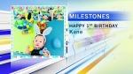 milestones-march-28