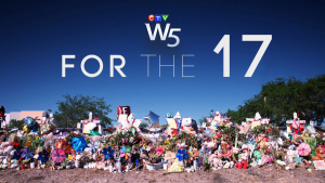 W5: For the 17