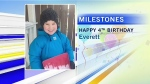 milestones-march-29