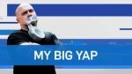 Big Yap