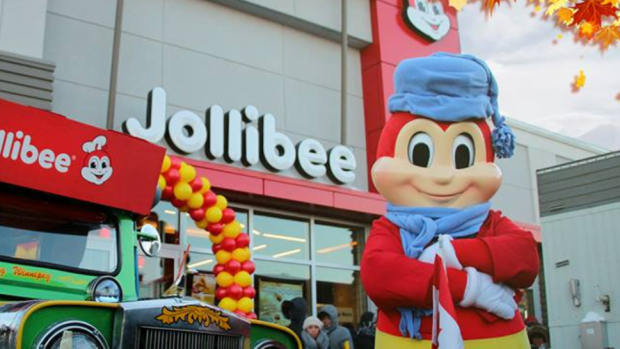 demographics of jollibee Accenture is a leading global professional services company providing a range of strategy, consulting, digital, technology & operations services and solutions.