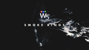 Smoke Rings: Funding criminals with black market t