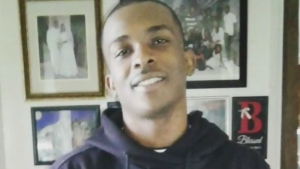 CTV News Channel: Stephon Clark's autopsy revealed