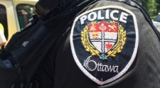Ottawa Police have charged a man with attempted murder in relation to a shooting last year at Billings Bridge Shopping Centre.