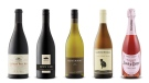 Natalie MacLean's Wines of the Week - Apr. 2, 2018