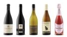 Natalie MacLean's Wines of the Week - Apr. 2, 2018