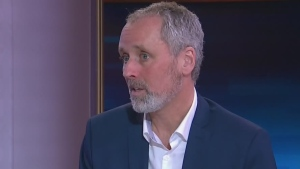 Quebec Solidaires's spokesperson on finance Vincent Marissal wants the CAQ government to officially push the tax return deadline to July 1.