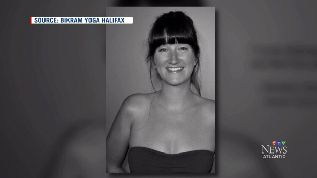 killer of montreal yoga instructor to face parole eligibility rh montreal ctvnews ca