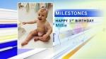 milestones-april-3