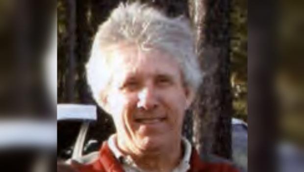 Christopher Tuttle