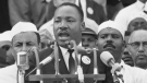 Fifty years after Martin Luther King Jr.'s murder, many reflect on that day.