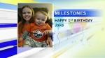 milestones-april-4