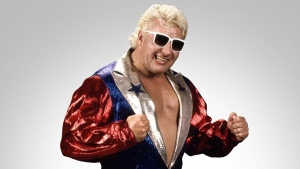 WWE's 'Luscious' Johnny Valiant (source: WWE.com)