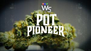 W5: Pot Pioneer