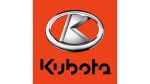 Kubota / Hyde Park Equipment
