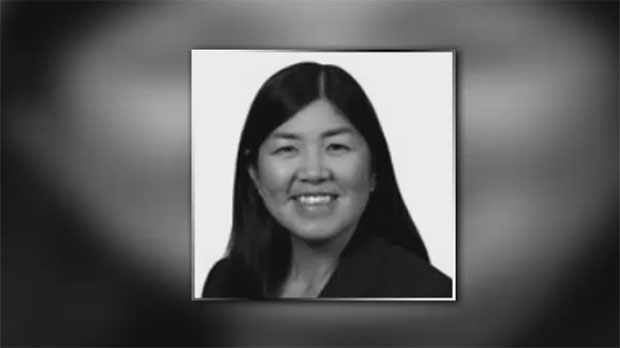 Justice Ho holds a B.A. (Honours) in Communication Studies from the University of Calgary and an LL.B from the University of Alberta.