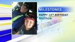 milestones-april-5