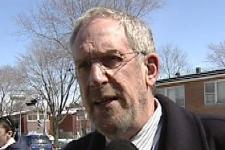 Bill Surkis