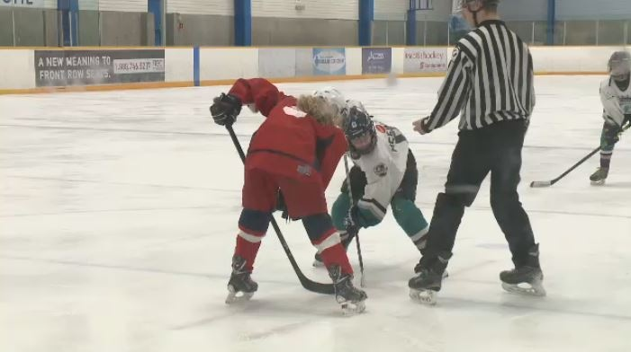 Apologise, hockey regina midget much