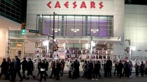 Ceasars Windsor postpones concerts and shows amid strike | CTV News