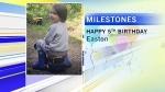 milestones-April-6