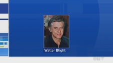 Inquest into death of 72-year-old Walter Blight