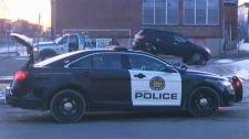 Bridgeland, shooting, police shooting, police invo