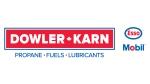 Dowler-Karn Esso Mobil