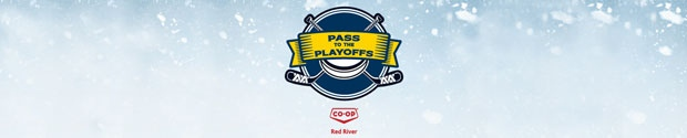 Pass to the Playoffs Contest