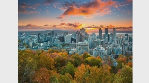 National Geographic Montreal April 11