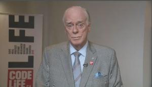 Former Habs doctor and surgeon Dr. David Mulder
