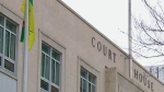 Judge dismisses appeal of nurse fined $26K