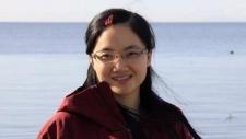Su Yi Liang