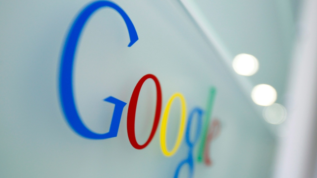 Google diversifies Search results by showing only two listings from single site per search