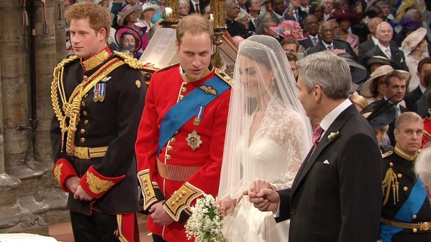 what will prince harry wear to the royal wedding ctv news what will prince harry wear to the