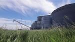 alberta-farms
