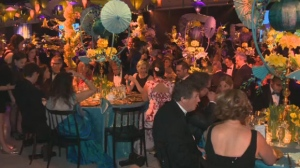The Daffodil Ball will celebrate 25 years of funding cancer research with a blowout event on Thur., April 19, 2018.