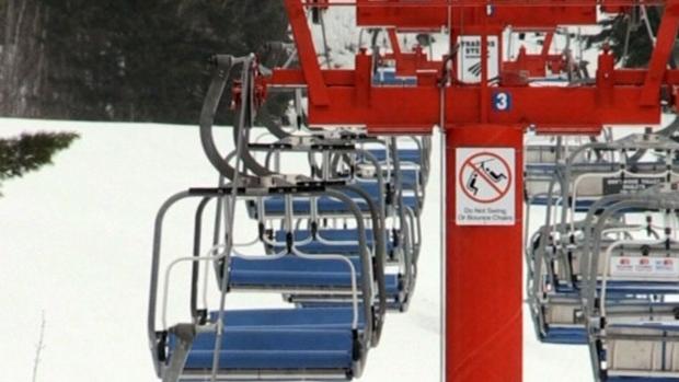 Searchmont Resort puts ski season on hold