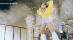 Beyonce absolutely owned Coachella with a legendar