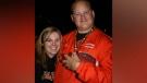 Former Hyacks football coach paralyzed by surgery