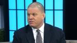 Lead detective on Bruce McArthur case reveals next
