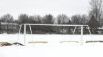 Slow start to spring sports season