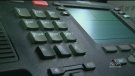 Police warn of phone scam