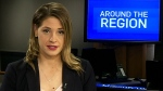 CTV Barrie: Around the region