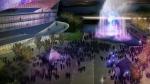 Questions raised about LeBreton Flats future