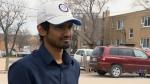 CTV Winnipeg: Racist rant caught on camera