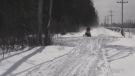 Many snowmobile trails in Timmins are still open