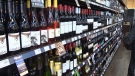 Few Vancouver stores will qualify to sell liquor